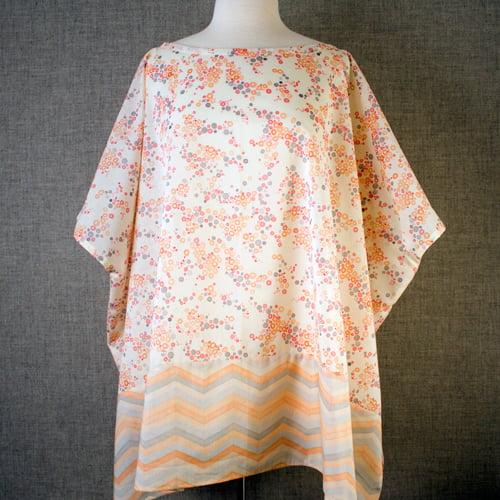 Make It Sew | Caftan - Cloud9 Fabrics