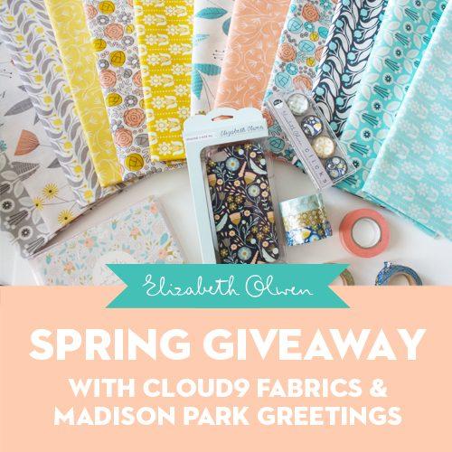 Giveaway_Spring14_IG