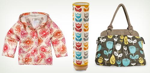 jessica-jones-fabrics