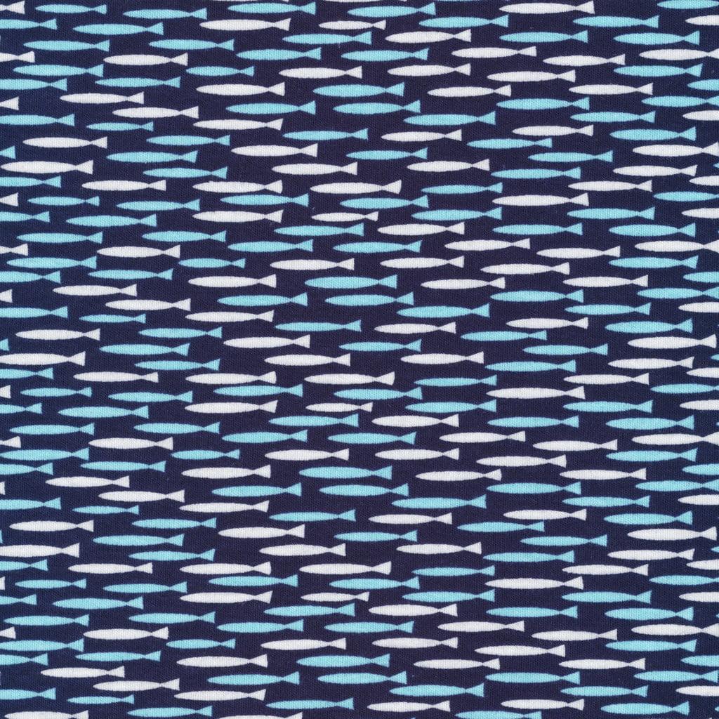 Knits - Cloud9 Fabrics