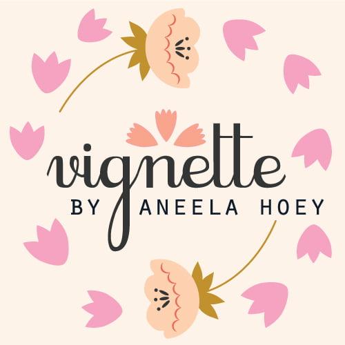 vignette_logo
