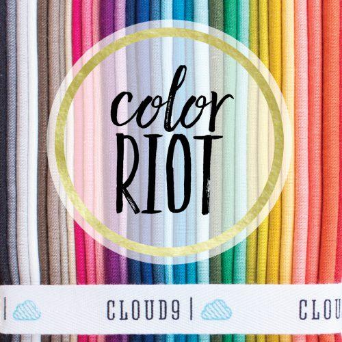 colorriot_1024