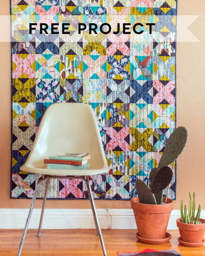 quilt_freeproject_newsletter