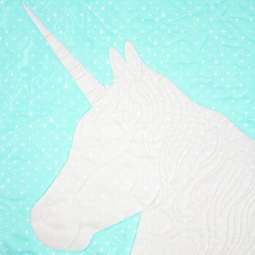unicornquilt_closeup_blog
